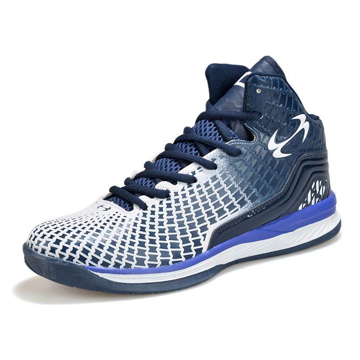 http://fashiongarments.biz/products/men-basketball-shoes-2016-super-cool-high-top-basketball-sneakers-mens-men-size-11-shoe-leather-basket-homme-zapatillas-basquet/,   2493211335468948  Hot Sale Professional sports shoes US $ 58.06 /pieceUS $ 38.55 /pieceUS $ 66.20…
