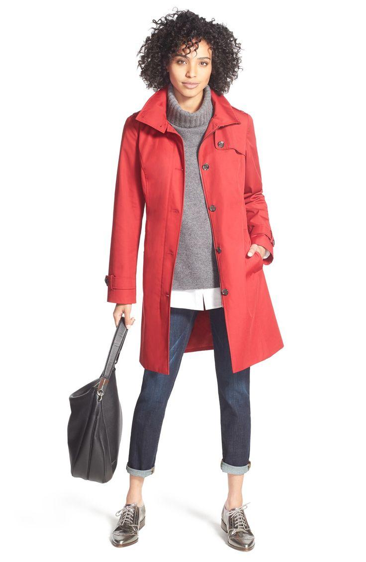 23 best Stitch Fix - blazers & outerwear images on Pinterest ...