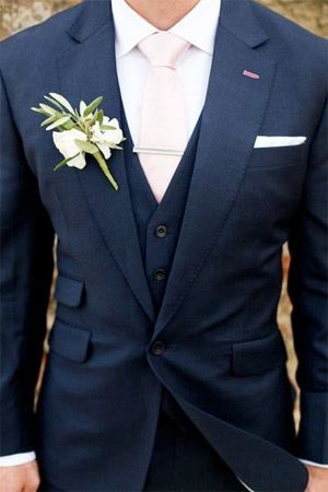 grooms suit - brides of adelaide