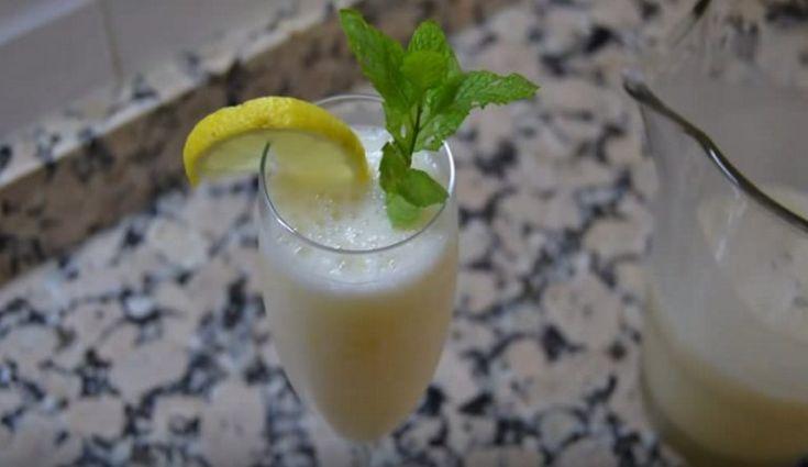 Lemon Champ