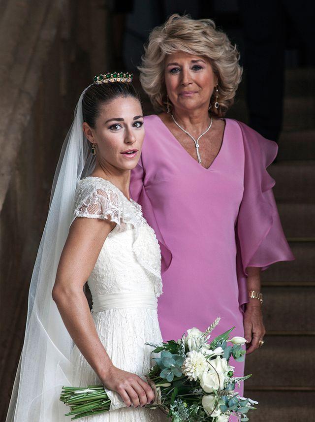 9 mejores imágenes de Boda 2019 en Pinterest | Vestidos de novia ...