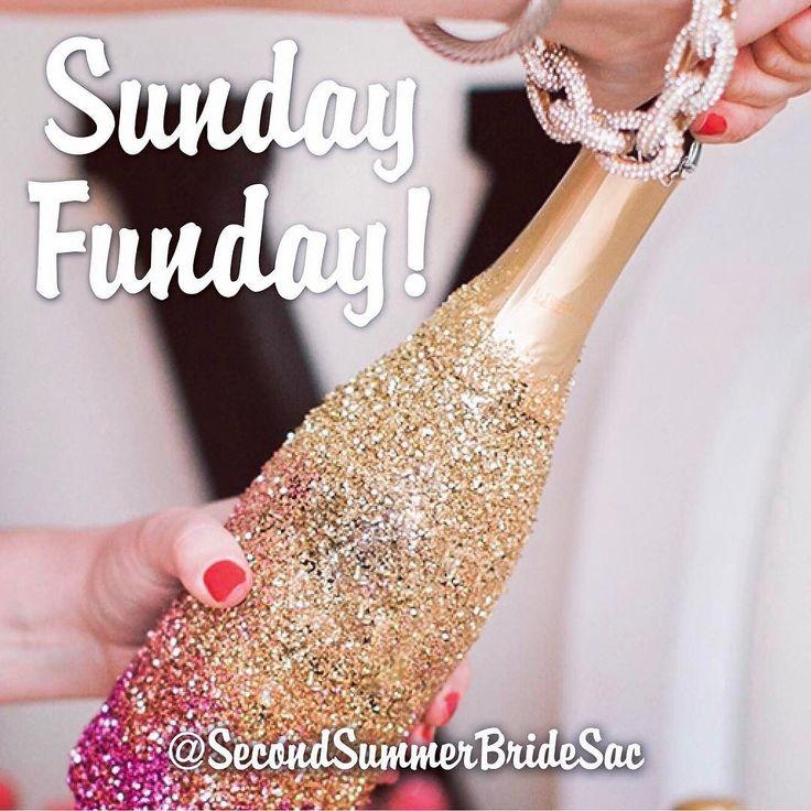 #Lovelies it's #SundayFunday and that calls for #Champagne!!!!             #SecondSummerBrideSac #WeLoveBridal # #ChampagneCampaign #SecondSummerBride #Love #Fashion #Champs #Inspiration #Magic #Bubbles  #SacramentoBride #SacBride #Bride #BrideSquad #WeddingDo #SayYes #ShopLocal #Sunday #Brunch #BridalFashion #Sacramento #WeddingMagic #WeddingGown #InstaInspiration