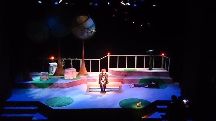 舞台照明 - SLS ステージ・ライティング・スタッフ