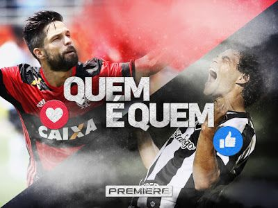Blog do FelipaoBfr: Com mistérios na escalação, Botafogo de Jair encar...