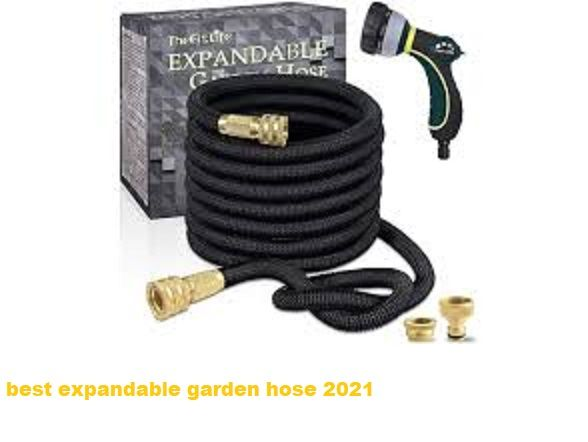 Best Expandable Hose 2021 Pin on Life style