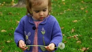 Natural cough remedies for toddlers
