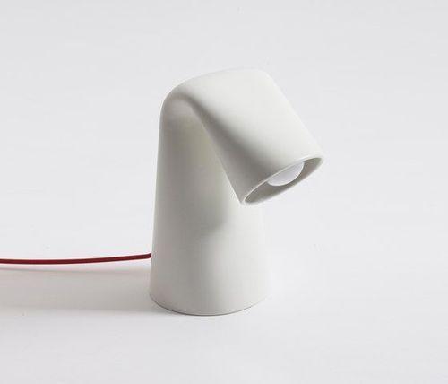 die besten 25 tischlampen ideen auf pinterest designer tischlampe tisch und k chendesign 2016. Black Bedroom Furniture Sets. Home Design Ideas