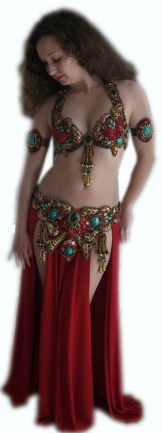 best plazzo pants outfit images on pinterest belly dance