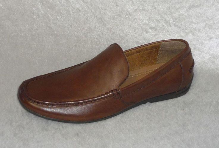 Mens Arizona Loafers Marc Discount Fake cfGm3
