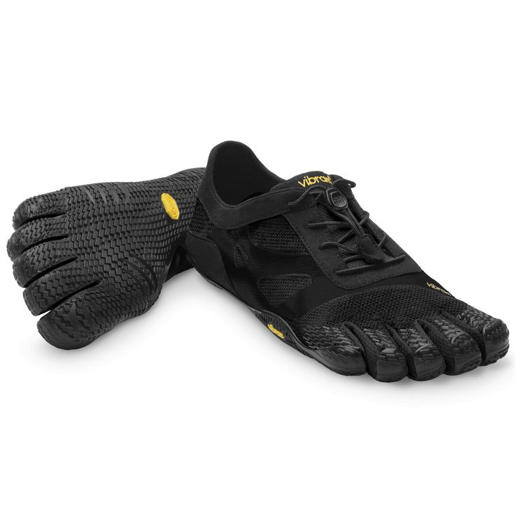 vibram five fingers kso womens halloween costumes