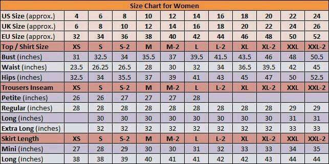 Pin By Visoko Bicoko On Jacket    Body Measurements