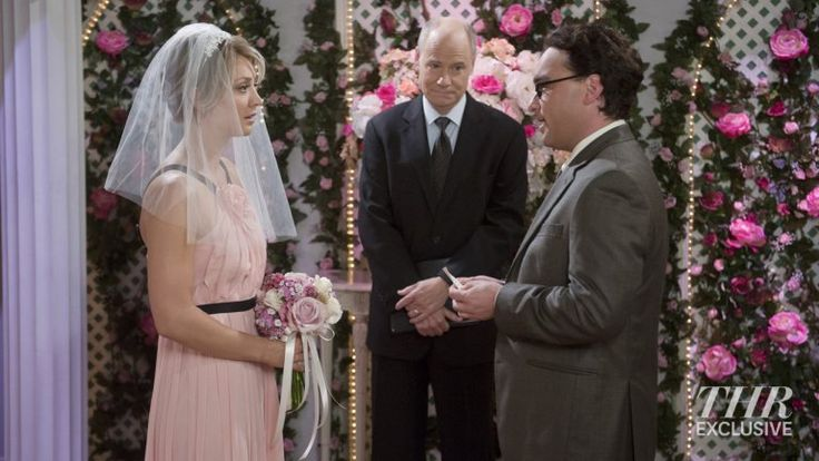 do sheldon and penny ever hook up Big bang theory recap: penny and leonard get married amy and sheldon no amount of soft kitty lullabies is ever going to make this breakup okay penny.