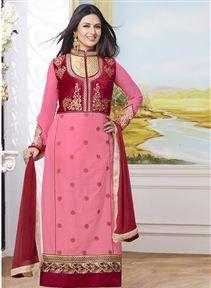 19 best images about Divyanka Tripathi Style Suit. on ...