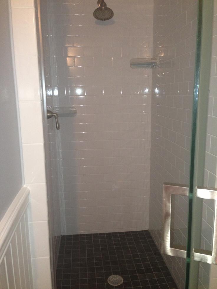 Clean A Bathroom Plans 141 best bathroom ideas images on pinterest | bathroom ideas