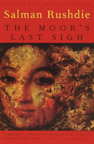 52 best free download images on pinterest movies online android new the moors last sigh by salman rushdie free full download epub format fandeluxe Image collections