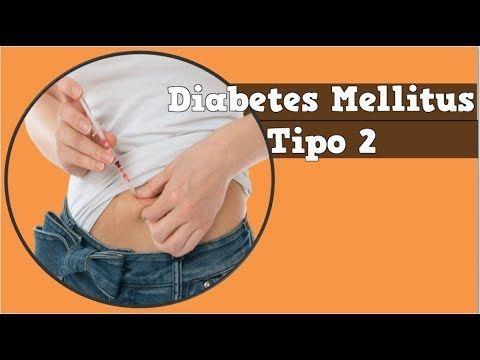 http://eliminar-seu-diabetes.good-info.co/ Diabetes Mellitus Tipo 2, Dibetes, Reverter Diabetes Livro, Diabetes Tipo 1 Sintomas, O Que Diabetes.  https://youtu.be/LpwYyzXI3iQ   Como você se sentiria se em somente em poucos dias pudesse:  Deixar de se preocupar pelas possíveis complicações de sua doença.  Colocar fim às injeções diárias de insulina e às picadas nos dedos.  Começar a eliminar esses quilos extra que os medicamentos trazem consigo.  Deixar de lado as dietas especiais e outras…