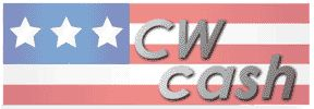 CW Cash is a silver investing website. Looks like it is designed for novice silver investors.