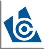 Visit Broward College's website