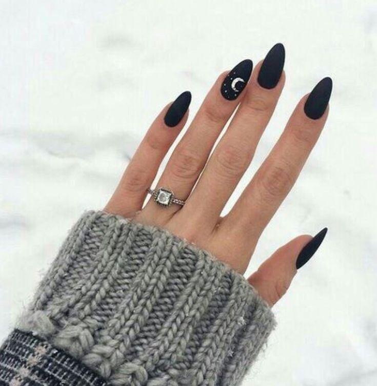 – Hair, Beauty, Nails