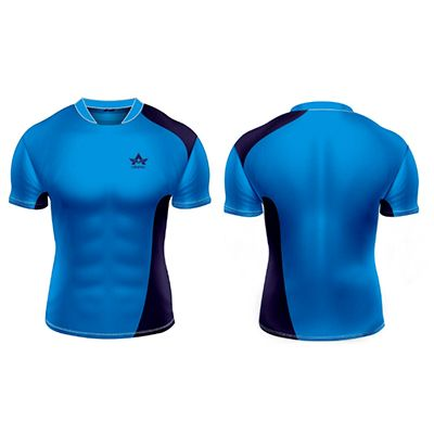 Best offers on bulk purchase of rugby shorts, shirts, jerseys and more from Alanic Global, reputed manufacturer in USA, Australia & Canada.