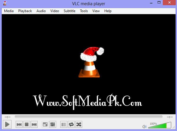 Vlc Software Download Free