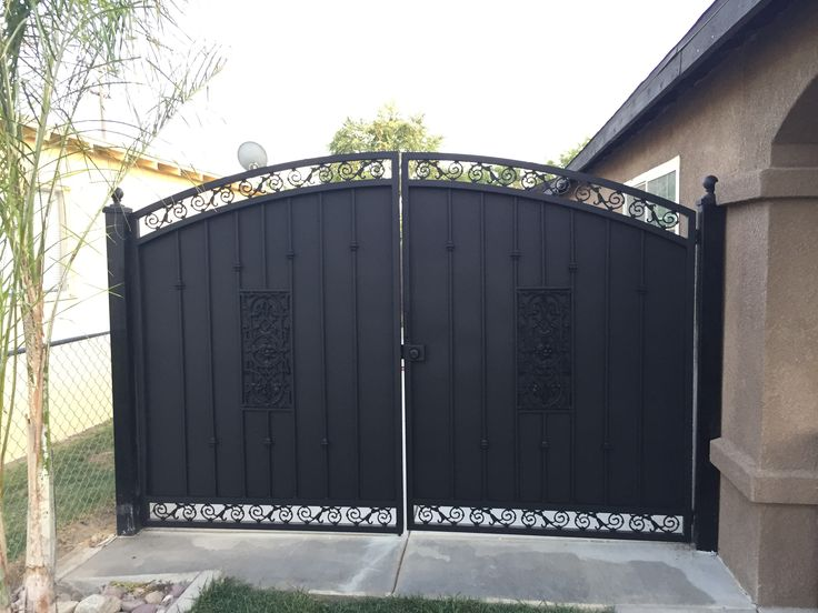 GATE 2019 Results Pinterest: Metal Projects In 2019