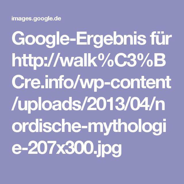 Google-Ergebnis für http://walk%C3%BCre.info/wp-content/uploads/2013/04/nordische-mythologie-207x300.jpg