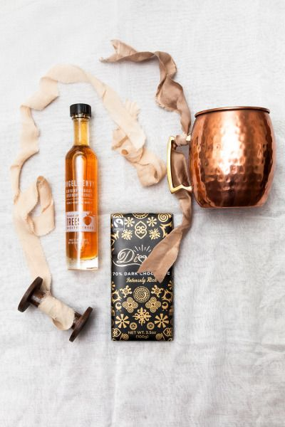 DIY holiday gifts from Pier 1: http://www.stylemepretty.com/living/2014/12/04/diy-holiday-hostess-gift-from-pier-1-imports/