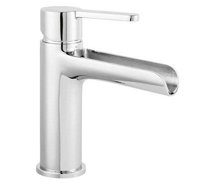 M s de 25 ideas incre bles sobre grifo de lavabo en for Grifo lavabo vintage