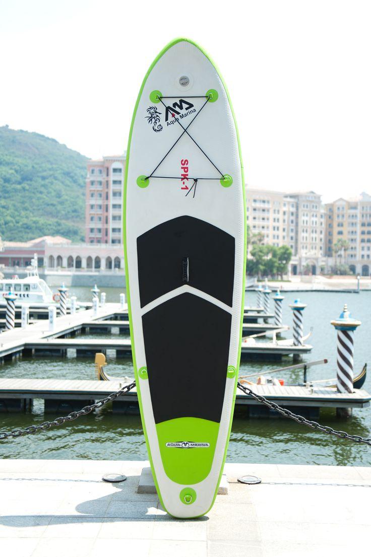 1000 id 233 es sur le th 232 me stand up paddle sur paddleboard aventure et miami