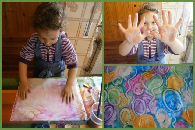 Carta da regalo fai da te: Primary School, Gift, Attività Bambini, Lavoretti Con, Alta Priorità, Lavoretti Bambini, Do You, Kids Crafts, Bambini Kids