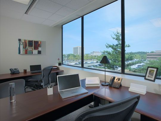 Executive Office View 32 best houston office space images on pinterest   executive