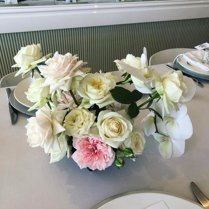 pink and white local and garden roses for an engagement party at The Boathouse Shelly Beach Sydney | floral styling | Event florist | hunter gatherer florist
