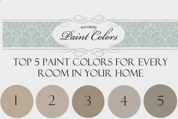 17 best images about kitchen paint colors on pinterest for Perfect beige paint color