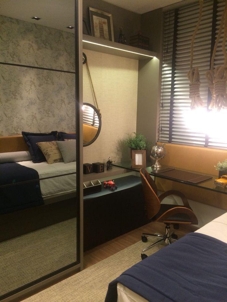 quartos para alugar porto mulheres18