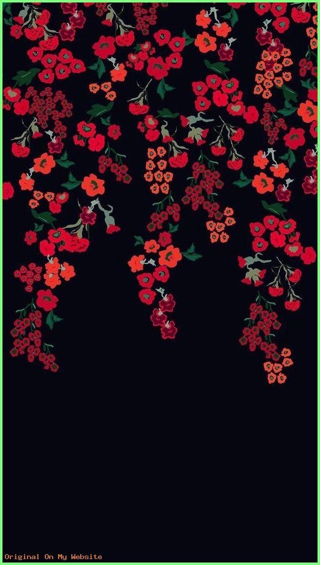 Christmas Gift Basket Ideas Stress Relief Wallpaper Iphone Christmas Flowery Wallpaper Red Wallpaper