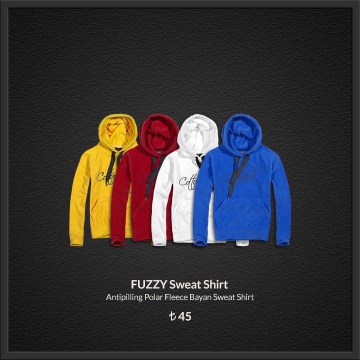 https://www.cottonland.com.tr/fuzzy-bayan-polar-fleece-sweat-fusya.html