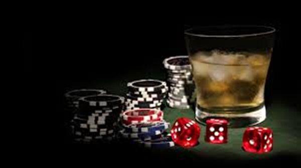 Articole Cazino online pe PariuriX.com: Reguli de aur pentru a avea succes la jocuri de casino