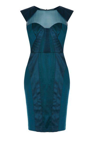 Karen Millen Evening Dresses