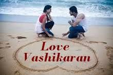 How to Solve Your Problem By #Vashikaran #Specialist #in #Hyderabad?  In this period of relentless rivalry and challenges , vashikaran expert is by all accounts a faultless solution and the perfect exit from these agonizing things. In the event that you are in agony , broken, deserted by a friend or family member or you are stuck in an unfortunate situation, then vashikaran expert can remove you from your wretchedness.