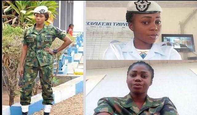 Air Force Personnel Carefully Planned Murder Of Girlfriend  http://ift.tt/2mIzCeU