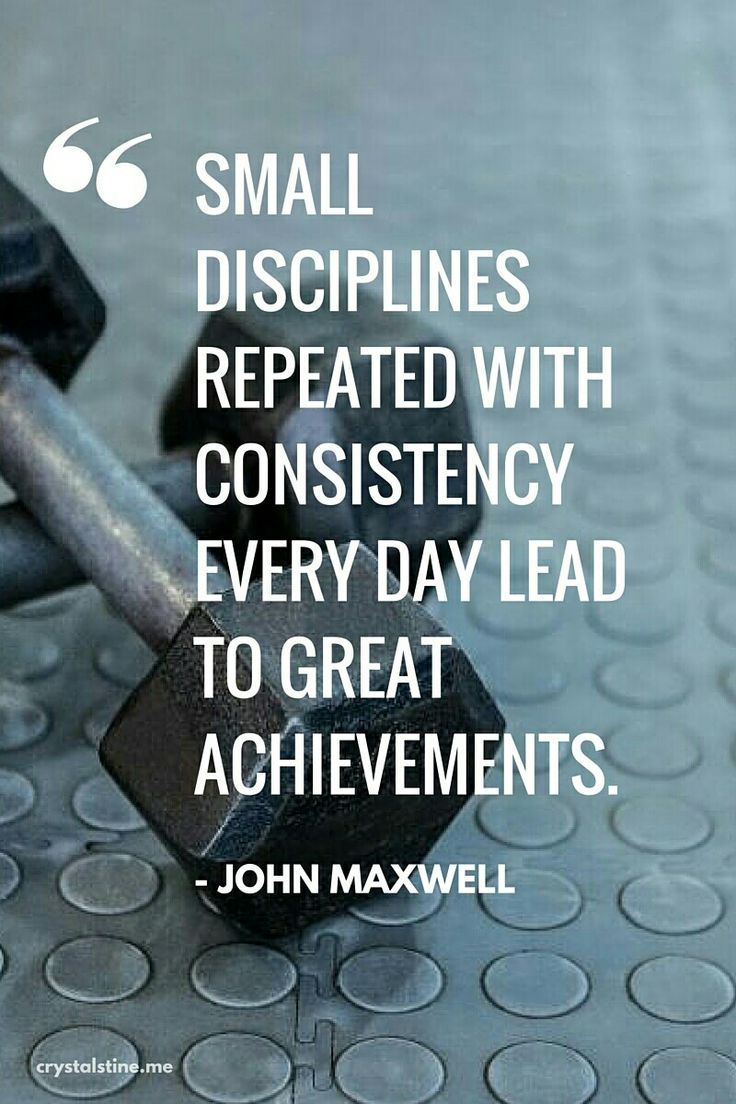 11 Motivation Quotes For Workout Reference Here are a list of the best positive inspirational and motivational quotes for heading to the gym and exercising with images and pictures along with words of encouragement for men and women who are training to build a strong body.