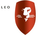 SIGNUP WITH LEO AND REALISE YOUR BUSINESS POTENTIAL!