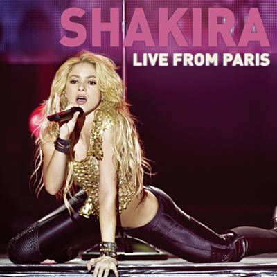 Found Hips Don't Lie by Shakira Feat. Wyclef Jean with Shazam, have a listen: http://www.shazam.com/discover/track/43761540