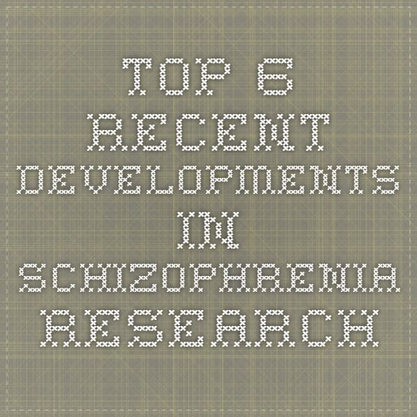 literary essays writing about reading entry level computer science essay on treatments for schizophrenia opinionessay rinessayheck me abnormal psychology case study schizophrenia buy paper cheap