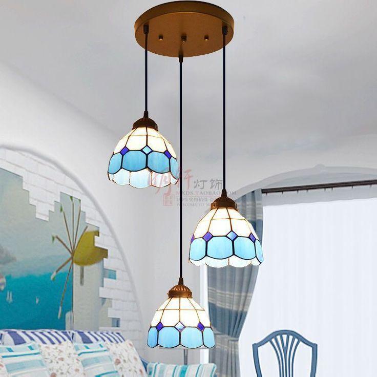 Pin On Tiffany Lamp