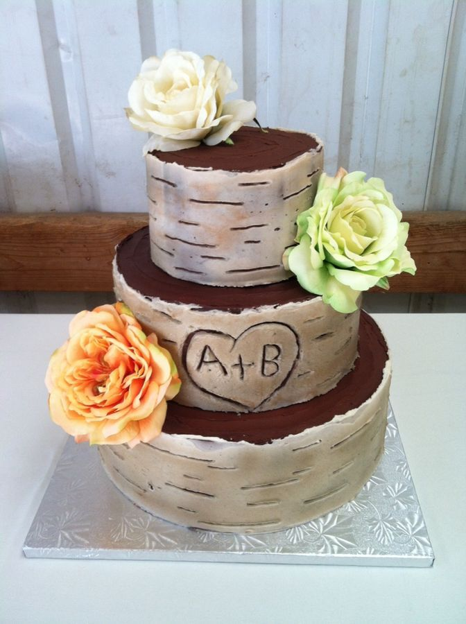 round wedding cakes with flowers 33 best cakes images on petit fours 19337