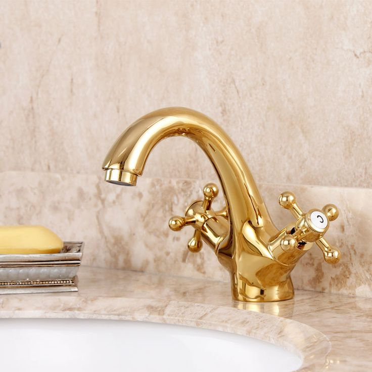 Find More Information about 2016 Torneira Para Banheiro Bathroom Sink Faucet…