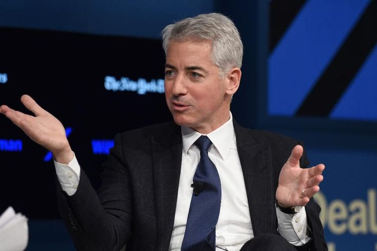 Bill Ackman And Valeant Settle Allergan Insider Trading Lawsuit For $290 Million      --- Hedge funder Bill Ackman and Valeant Pharmaceuticals will pay $290 million to settle claims from shareholders in Allergan they engaged in insider trading when pressing a takeover of the botox-maker in 2014. The settlement means Valeant likely cost Pershing $4 billion.