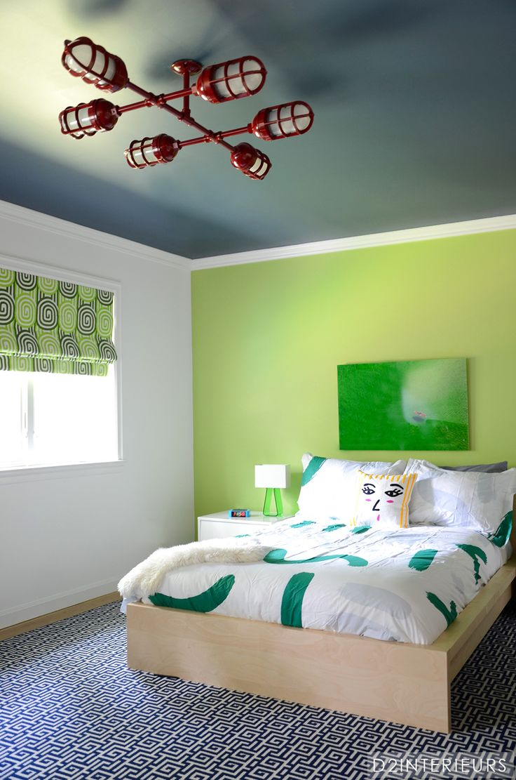 400 best baby and child images on pinterest child room bedrooms